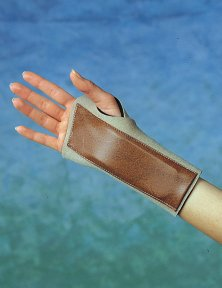 Hygroma, hygroma diagnosis, treatment, hygroma in Moscow, the removal hygroma, wrist, hand, arm